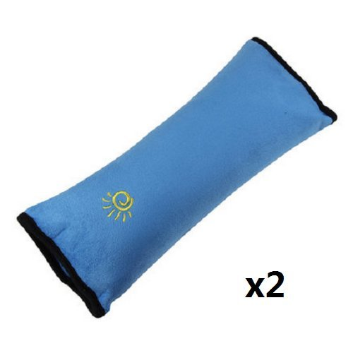 Car Seat Protector For Kids front-912836