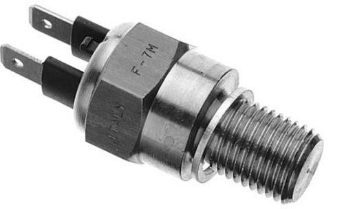 Intermotor 50168 Temperatur-Sensor (Kuhler und Luft)