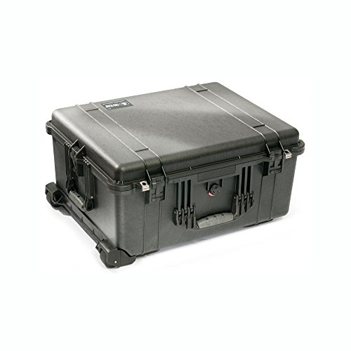 pelican stores case problem 1 Pelican™ case store is a master stocking distributor of pelican™ products pelican™ cases are waterproof and crushproof, backed by pelicans™ lifetime warranty.