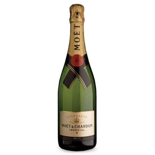 moet-and-chandon-brut-imperial-champagne-pinot-noir-chardonnay-pinot-meunier-nv-75-cl-case-of-6