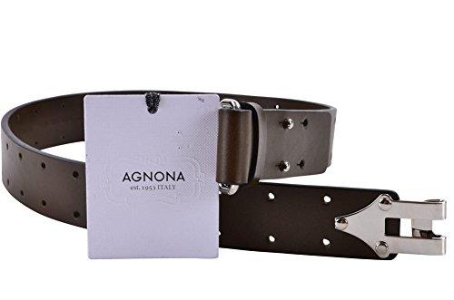 agnona-gurtel-damen-dunkelbraun-kalbsleder-80
