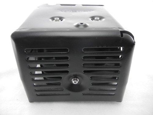 GX340, GX390 Muffler Honda Replacement (Honda Gx390 Parts compare prices)