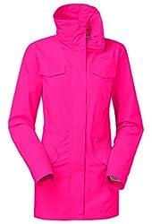 The North Face Women's Romera Jacket