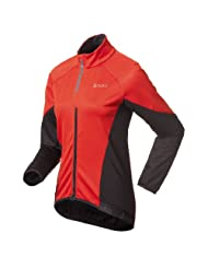 Odlo Hurricane Women's Cycling Jacket