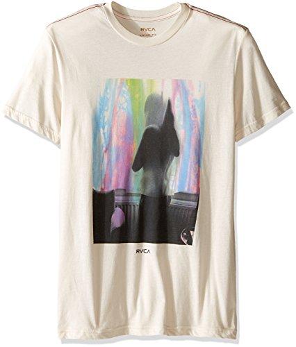 rvca-mens-ed-london-t-shirt-x-large-natural