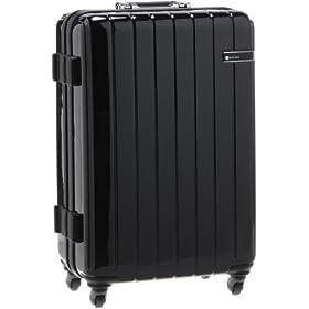 [デルセー] DELSEY Probatio大型ハードスーツケースM61cm/59L