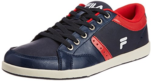 Fila-Mens-Nevio-Sneakers