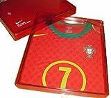Portugal Figo 7édition