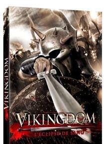 vikingdom-leclipse-de-sang