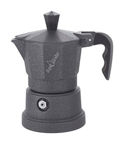 top-moka-stove-top-espresso-maker-made-in-italy-with-high-quality-materials-aluminium-black-6-cups