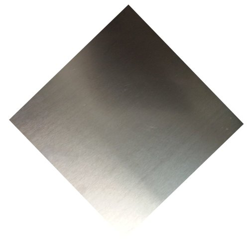 rmp-125-6061-t6-aluminum-sheet-12-x-12