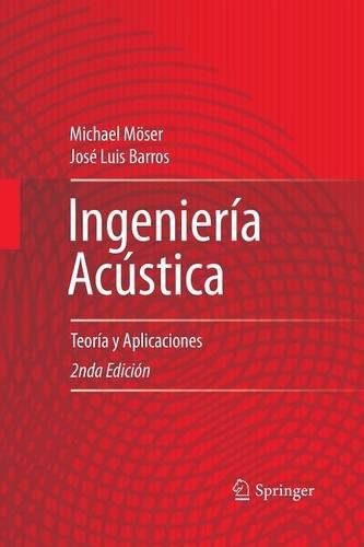 ingenieria-acustica-teoria-y-aplicaciones