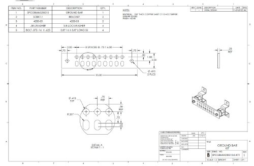 Washer Electrical Requirements front-515124