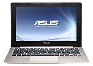 Asus S200E 11.6-inch Touchscreen VivoBook (Intel Pentium 1.5 GHz, 4GB RAM, 500GB HDD