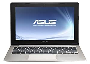 ASUS S200E 11.6-inch Touchscreen VivoBook (Intel Pentium 1.5 GHz, 4GB RAM, 500GB HDD