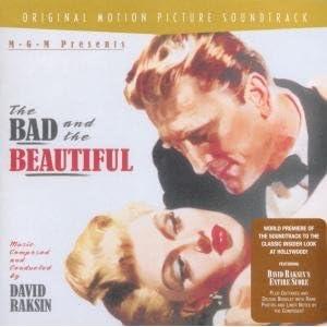Bad & The Beautiful