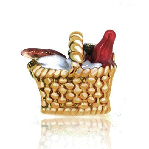 everbling-or-vermeil-panier-de-pique-nique-en-argent-sterling-925-pour-bracelets-pandora-charm-brace