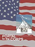 img - for Portal to the Corps: Chronicling the National Museum of the Marine Corps book / textbook / text book