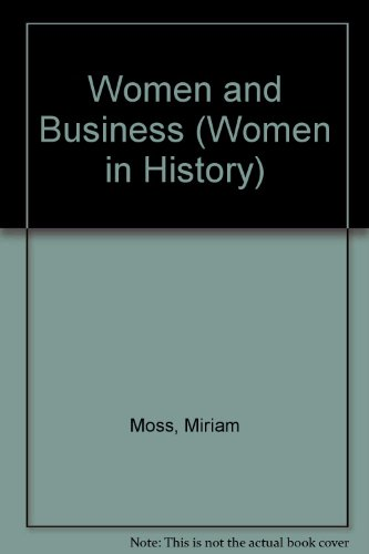 women-and-business-women-in-history