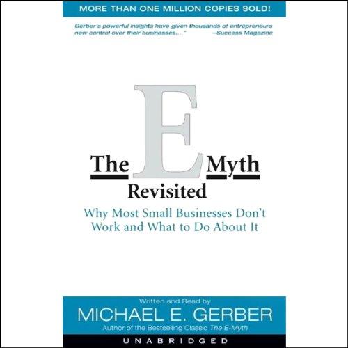 Business Coaching - EMyth