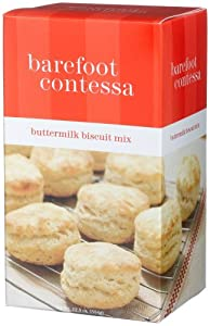 Barefoot contessa buttermilk biscuit mix 12 for 50 kitchen ideas from the barefoot contessa