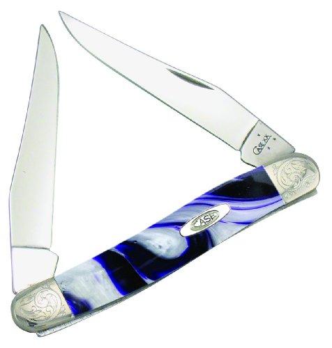 Old Case Xx Knives