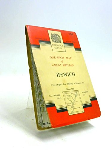 national-grid-seventh-series-one-inch-map-of-ipswich-sheet-150