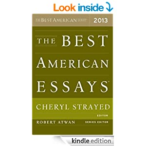 best american essays college edition atwan The best american essays, college edition (7th edition) by robert atwan, robert the best american essays, seventh college edition.