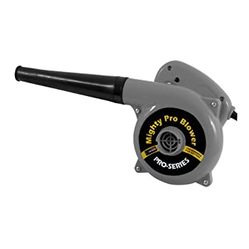 Pro-Series Electric Mighty Pro Blower