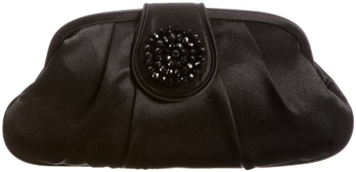 lunar-womens-clutch-black-zlv305