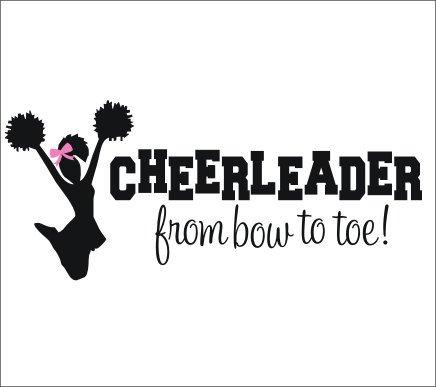 cheerleader-von-schleife-bis-fuss-sport-madchen-wandaufkleber-abnehmbare-vinyl-wand-aufkleber-art-wa