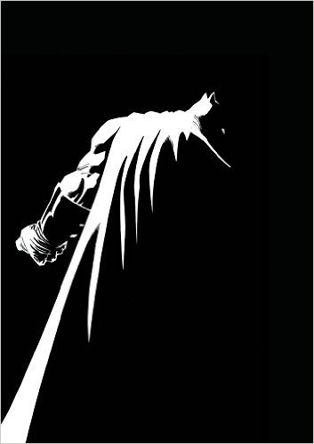 Dark Knight III Master Race #1 (of 8) Comic Book (Master Race compare prices)