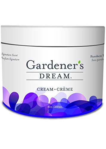 aroma-crystal-therapy-all-natural-gardeners-dream-cream-signature-scent-8-oz-250-ml-by-aroma-crystal