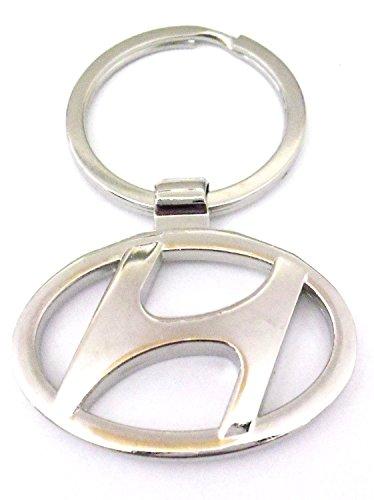 hyundai-chrome-metal-car-logo-keyring-key-fob-keychain
