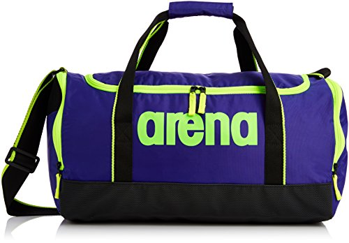 Arena Spiky 2 Medium Borsa Sportiva, Royal, Taglia Unica