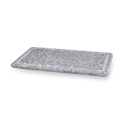Swissmar Granite Stone Grill Top For Raclettes