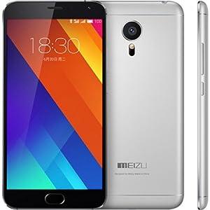 Meizu MX5 5.5