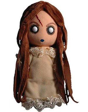 Picture of Mezco Living Dead Dolls 8-Inch Plush Series 2 Posey Figure (B00557V89U) (Mezco Action Figures)