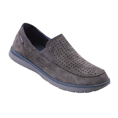 5a26fc50 Patagonia Shoes Men Men? s Tan Maui Air Slip-On Shoes T10651