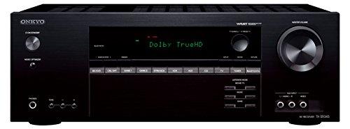 onkyo-tx-sr343-51-channel-a-v-receiver