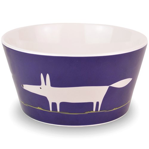 scion-mr-fox-cereal-bowl-036l-indigo