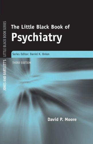 the-little-black-book-of-psychiatry-jones-and-bartletts-little-black-book