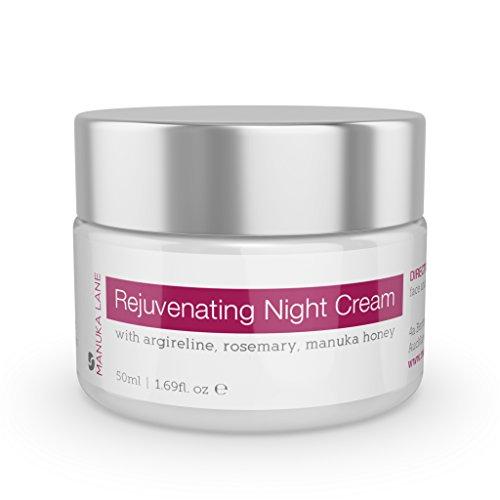 rejuvenating-night-cream-best-night-cream-moisturizer-helps-dry-skin-with-organic-anti-aging-natural