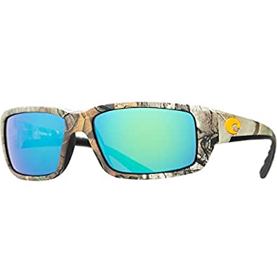 82f3a2ca67 Fake Costa Del Mar Sunglasses Ebay