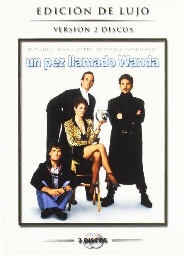 un-pez-llamado-wanda-import-dvd-2008-curtis-jamie-lee-cleese-john-klin