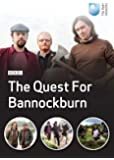 The Quest for Bannockburn [DVD]