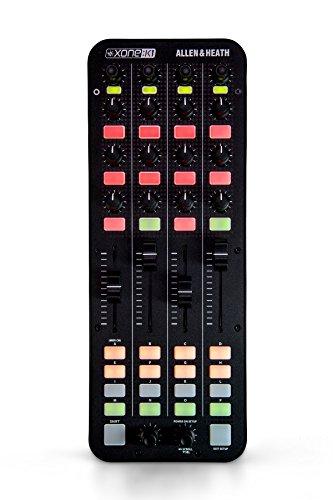 allen-heath-xone-k1-professional-dj-midi-controller