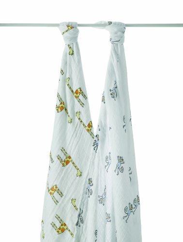 baby bags designer sale  sale aden + anais boutique
