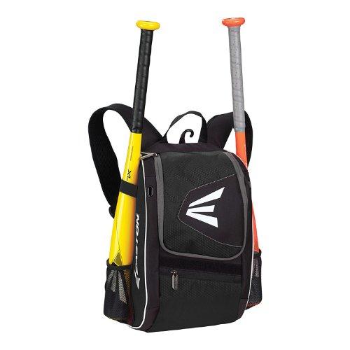 Easton E100P Bat Pack, Black