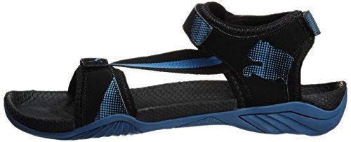 8e090c7575b3 puma new model slippers on sale   OFF79% Discounts